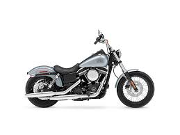harley davidson dyna in alabama for sale used motorcycles on
