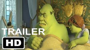 shrek has swag 7 youtube