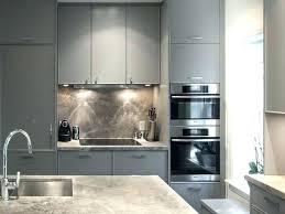 Flat Front Kitchen Cabinet Doors Flat Front Kitchen Cabinets Flat Panel Kitchen Cabinets Doors