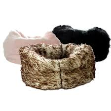 Doggie Beds Dog Products