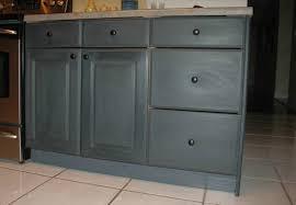 annie sloan chalk paint kitchen cabinets nowadays u2014 flapjack design