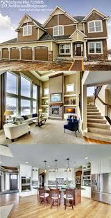 Dream House Floor Plans 5 Bedroom Beach House Plans Luxihome