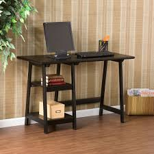 desks office desk for bedroom boys furniture small chairs for