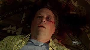 Mike Breaking Bad Breaking Bad Jesse Pinkman Kills Gale Youtube