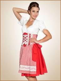 trachtenmode designer couture dirndl antonia http www trachtenmode dirndl lederhosen