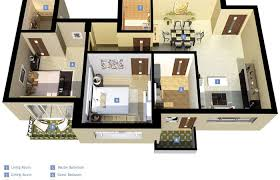 3 bedroom cottage house plans cottage house plans 3 bedroom floor plan two prefab tiny small