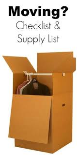 List Of Things To Buy When Moving Into A New House by Best 25 Apartment Moving Checklist Ideas Only On Pinterest