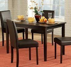 dining room 2017 contemporary inexpensive dining room sets small dining room inexpensive dining room sets small dining room sets with four chairs bowl plat