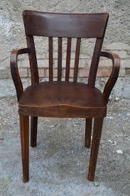 bureau americain cylindre fauteuil naé l atelier lurette rénovation de meubles vintage