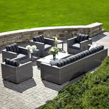 Costco Patio Furniture Collections - monaco patio furniture collections costco