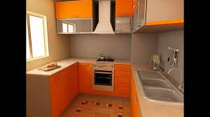 Kitchens Designs For Small Kitchens Best Models For Small Kitchen Design Youtube
