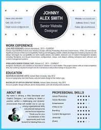 Printable Resume Template Blank Help Writing Leadership Curriculum Vitae Popular Term Paper Topics