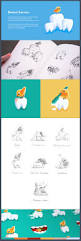 Color Combinations For Website 100 Color Combination For Website Html Color Codes Color