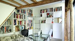 bureau du logement un appartement en duplex au design moderne pas comme les autres au