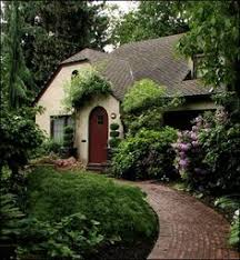 Pictures Of Cottage Homes The Overgrown English Cottage Garden U2026 Pinteres U2026