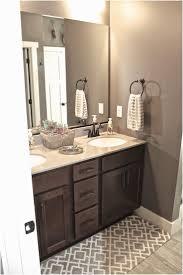 100 bathroom color ideas pinterest best 25 coral bathroom