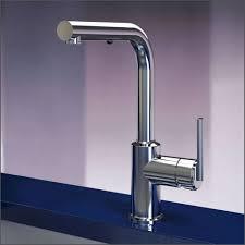 designer kitchen faucets fresh contemporary kitchen faucets plans home diag home
