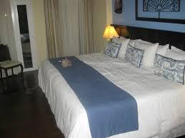 hotel avec bain a remous dans la chambre chambre de luxe avec bain à remous photo de hotel casa do