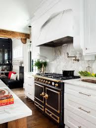 houzz kitchen design la cornue kitchen designs la cornue houzz decoration home