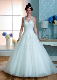Wedding Dresses With Bows Bows Boutique Wedding Dresses And Suits In Kent