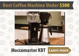 10 Best Coffee Grinders For Every Budget Updated For 2018 Gear The Best Coffee Grinder For French Press In 2018 House Of Baristas