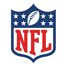 Blue And White Flag With Red C Nfl Youtube