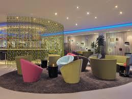 stockholm 1 5 sessel radisson blu hotels u0026 resorts