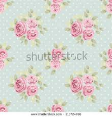 Floral Shabby Chic Wallpaper by Shabby Chic Background Stock Images Royalty Free Images U0026 Vectors