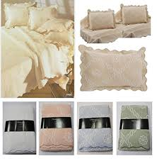 sofaã berwurf weiãÿ sofas couches barclay günstig kaufen bei möbel