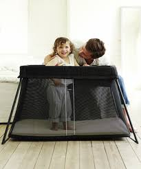 baby bjorn travel crib light baby bjorn portable light travel crib black sale price new