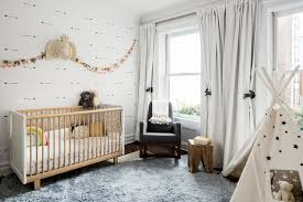 a bedroom your child won u0027t outgrow the new york times