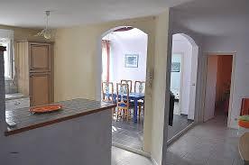 chambres d hotes noirmoutier en l ile chambre d hote noirmoutier en l ile charmant chambre hote