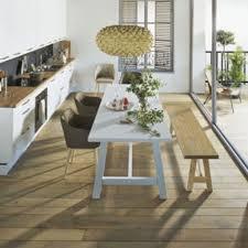 plan de travail cuisine alinea cuisine alinea rimini blanc pas cher sur cuisine lareduc com