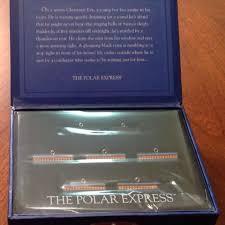 find more hallmark keepsake ornament the polar express set