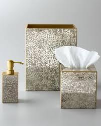 Mosaic Bathroom Accessories Sets by Google Afbeeldingen Resultaat Voor Http Www Furnime Com Wp