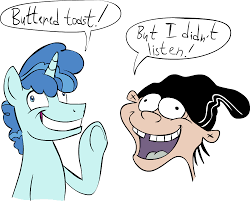 voice actor joke by nutty nutzis on deviantart