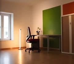 location bureau luxembourg location bureau luxembourg pour les travailleurs indépendants