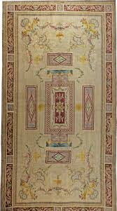 Christian Prayer Rugs Spanish Rugs From Rug Collection By Doris Leslie Blau
