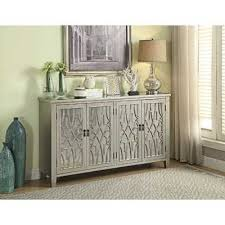 Glass Fronted Sideboards Sideboards Storage And Display Furniture Page 1