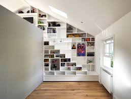 basement custom cabinetry shelving ideas basement masters