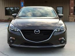 mazda automatic 2016 used mazda mazda3 5dr hatchback automatic s grand touring at