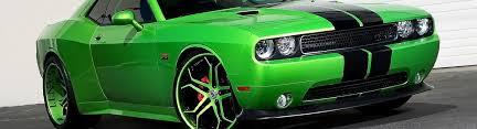 2013 dodge challenger rt aftermarket parts aftermarket parts for dodge challenger car insurance info