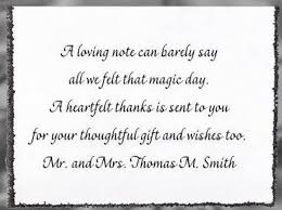 words for wedding shower card 1165 best wedding ideas images on bridal shower