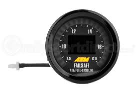 wide band aem uego failsafe wideband afrboost 30 4900 free shipping