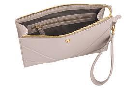 designer clutches designer clutch bag clutch bag clutches in