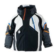 black friday ski gear kids jackets at skis com