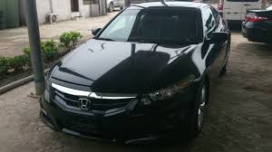 2011 honda accord coupe ex 3 5l fwd u2013 spot dem