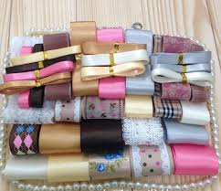 cheap ribbons 53 best economy faced satin ribbon images on