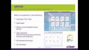 sap ux tutorial sap user experience sap ux strategy youtube