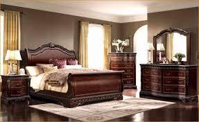 badcock bedroom sets modern badcock furniture bedroom sets per design bunk beds bed